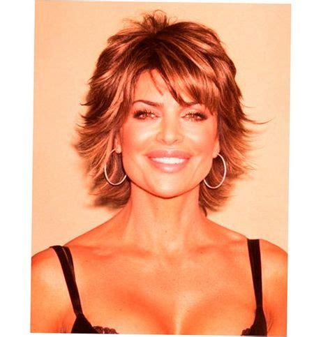 over 50 s hair condition 135 best images about shag hair styles i like on pinterest