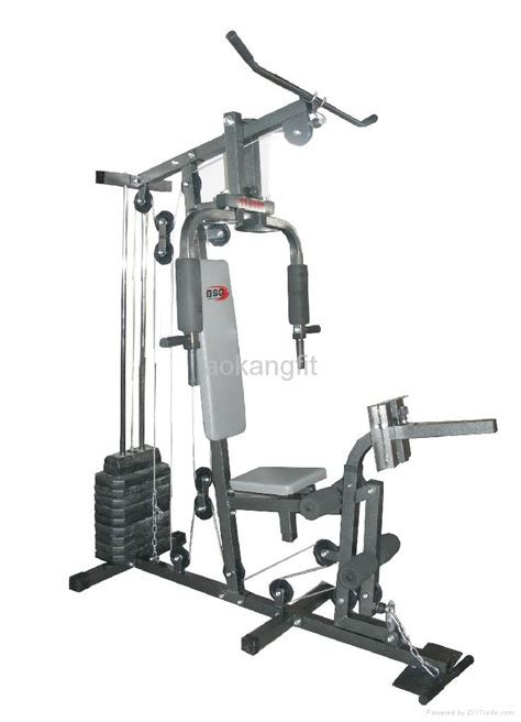 home equipment ak8014 0825 aokang china