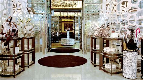 home design stores milan where to buy top luxury brands in milano 10 corso como