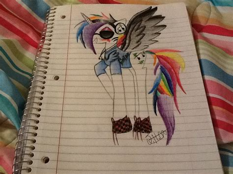 oc the ravin lord vanity by queenmoonlight101 on