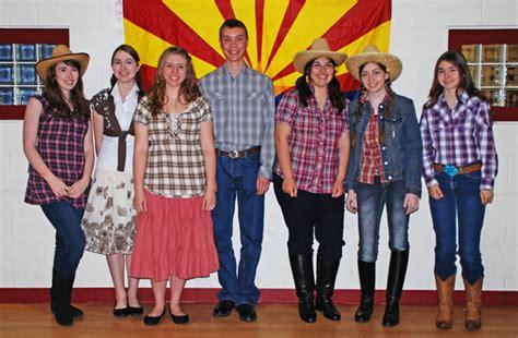 boot barn glendale az we make history the 2011 arizona barn