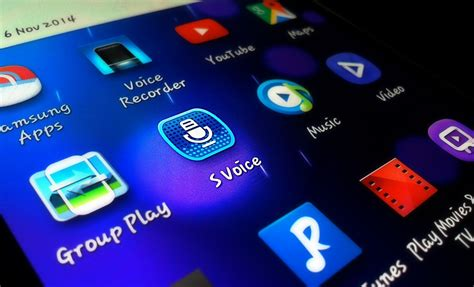 useful android apps most useful android applications mapamond