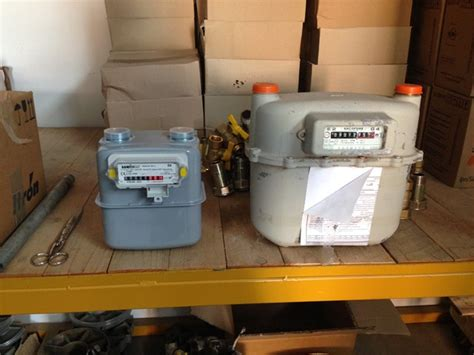 contatore gas in casa contatore gas in casa contatore gas in