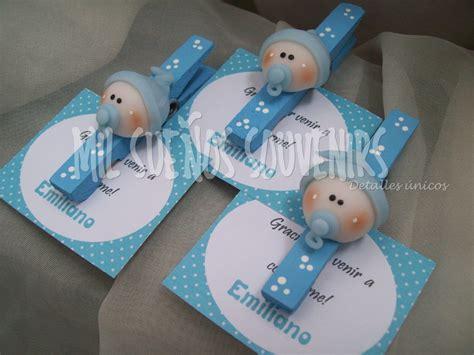 Souvenirs Baby Shower Boy souvenirs para nacimientos y o baby shower 26 00 en