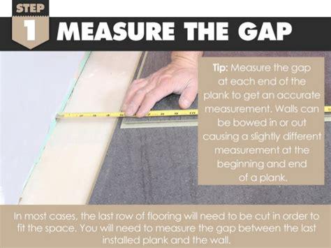 how do you measure your floor for laminate flooring blitz blog