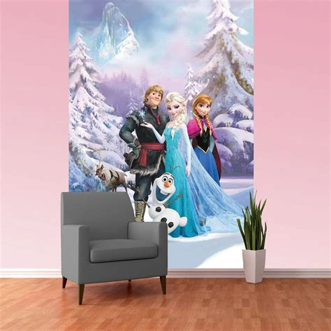 Tapisserie Reine Des Neiges by Tapisserie Disney With Tapisserie Disney Amazing