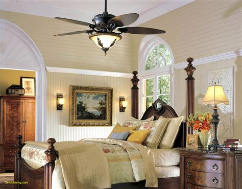 what size ceiling fan for master bedroom master bedroom ceiling fans 11 ceiling fan for