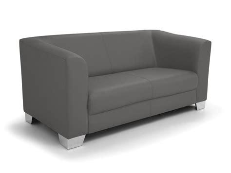 chicago couches chicago 3 2 1 sofagarnitur grau