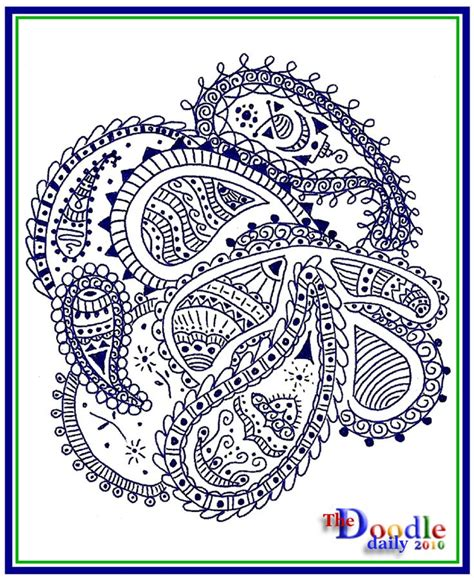 cce pattern is good or bad how to draw a paisley google search how to draw