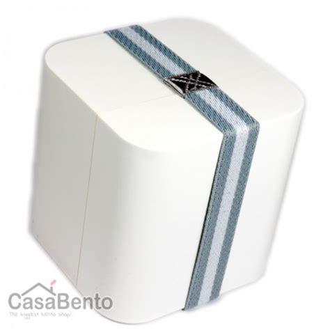 aufbewahrungsbehälter küche aufbewahrung k 252 che dosen