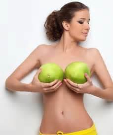 как убрать лишний вес с груди у мужчин