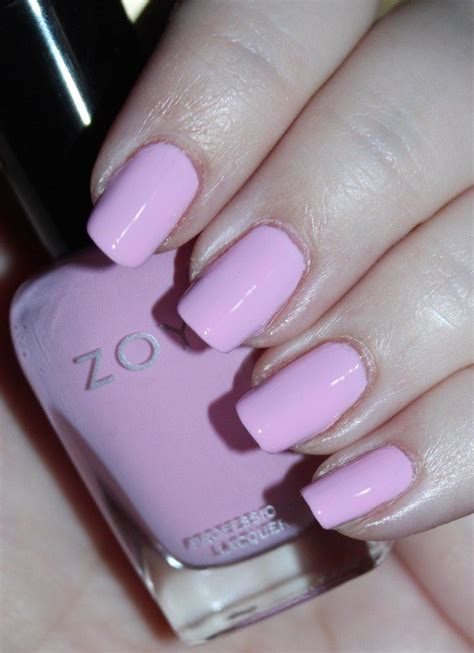 Eyeshadow Zoya 2658 best fan swatches images on hacks review and tips