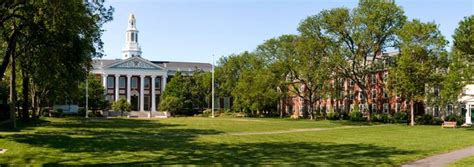 Harvard Mba Areas Of Conversation by Alumni Us Harvard Business School Greater Boston Area