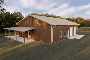 building home mueller metal buildings exceed industry standards metal buildings