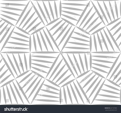 linear pattern finder seamless linear pattern stylish texture with repeating