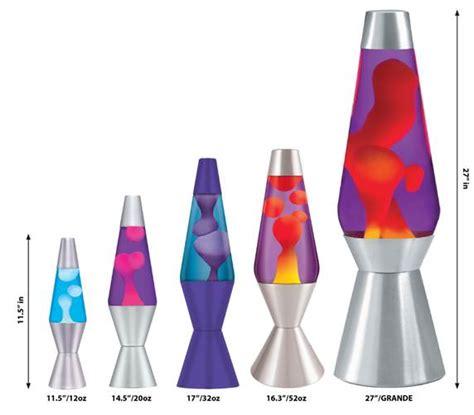 Lava L Bulb At Walmart by Purple Lava L Www Pixshark Images Galleries