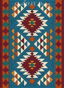 Navajo Quilts by 324 Best Images About Navajo Indiaans On