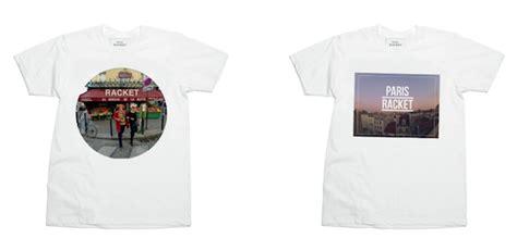 T Shirt Nike Broy friperie guide des meilleures friperies de la capitale
