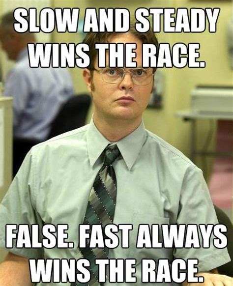 The Office Memes - dwight schrute funny and memes on pinterest