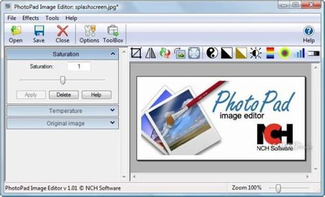 full version photo editor software pc nch photopad image editor full version cracked