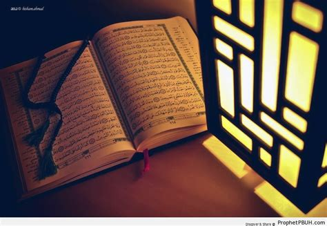 read quran get to know surah al imran with brother nouman about islam