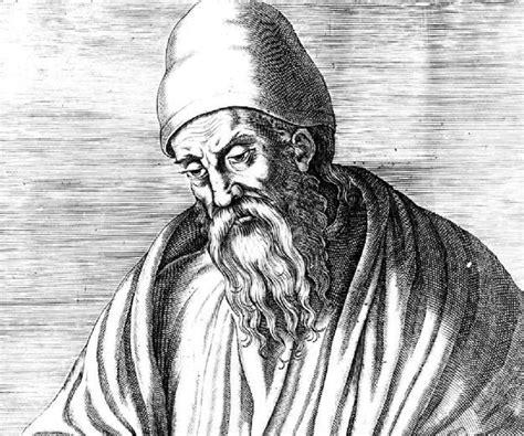 biography pythagoras euclid biography childhood life achievements timeline