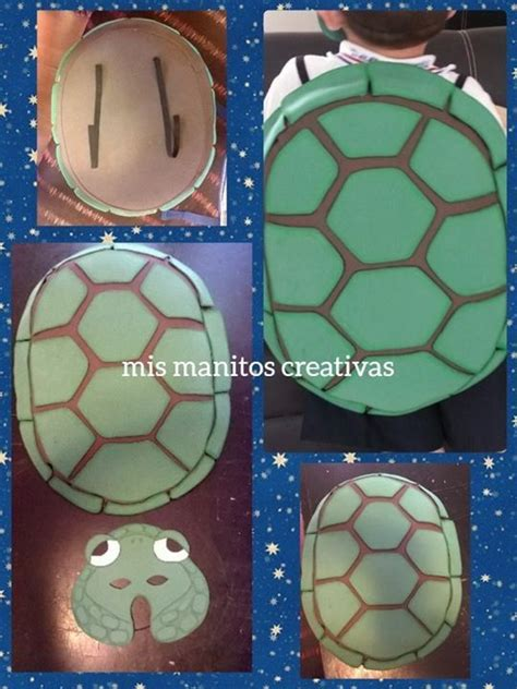 Como Hacer Volados Al Caparazon De Una Tortuga A Crochet | pinterest the world s catalog of ideas