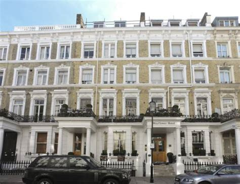 appartment hotel london mayflower hotel apartments london united kingdom