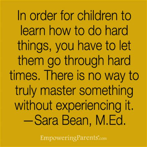 parenting children learn how to be a loving and effective parent books parenting quotes for times quotesgram