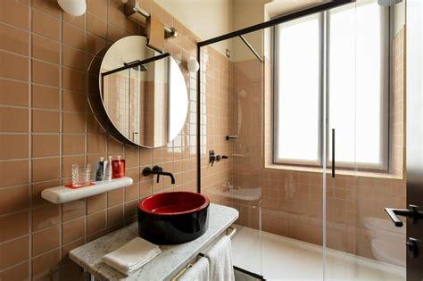 Bathroom Most Daring Design Bathroom Style Inspiration Apartment