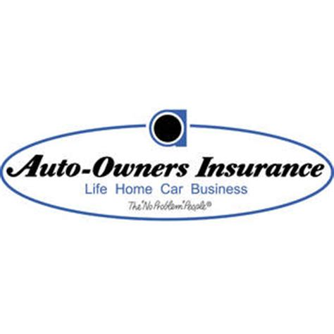 auto insurance reviews 1000 reviews car insurance auto owners insurance reviews viewpoints com