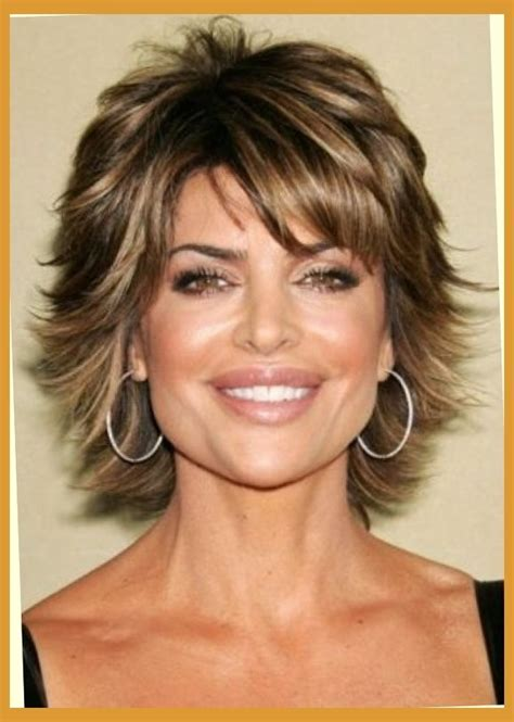 very short feathered hair cuts top 20 feather cut hairstyles styles at life for short