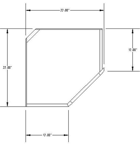 Corner Cabinet Sizes by Corner Kitchen Sink Cabinet Dimensions Befon For