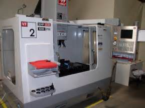 Cnc Machinists by What Is A Cnc Machinist And What Do They Do Tex Dot Org