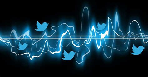 cover dmeises music on 1 musica gratis twitter music drops from top 100 free apps