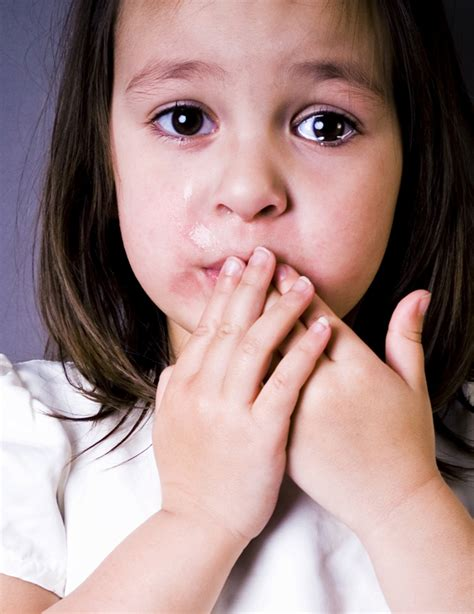 little girls abused children how does childhood sexual abuse affect hiv prevention lass
