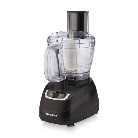 Food Blender Kmart Kitchen Food Processor Kmart
