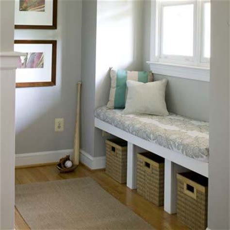 alcove bench seating 25 best ideas about window seats on pinterest window seats bedroom window seats