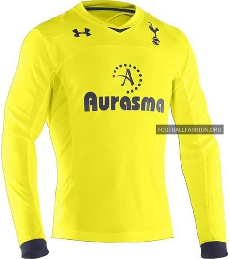 Travelbag Armour Hitam Abu armour beri spurs jersey ketiga bola net