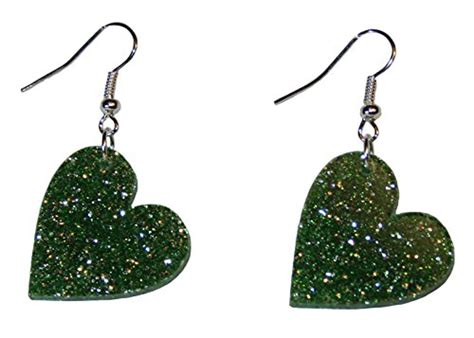 Bling Thang Teardrop Earrings Are All The Rage Second City Style Fashion Bling by Best Unique Earrings 2017 Xpressionportal