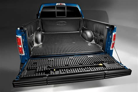 styleside bed bed tailgate liner styleside bed the official site for