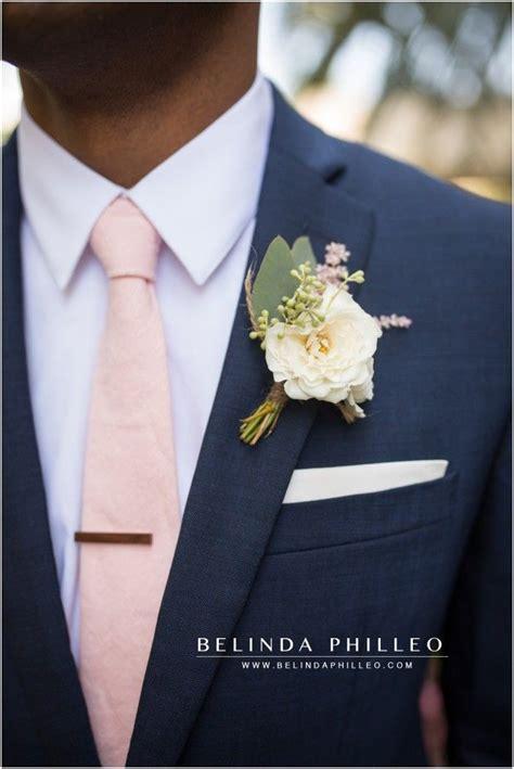 groomsmen boutonnieres 25 best ideas about groomsmen boutonniere on