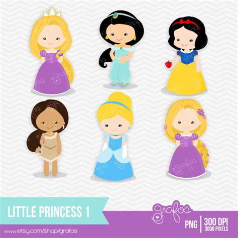 unavailable listing on etsy clipart princess clipart clipart suggest