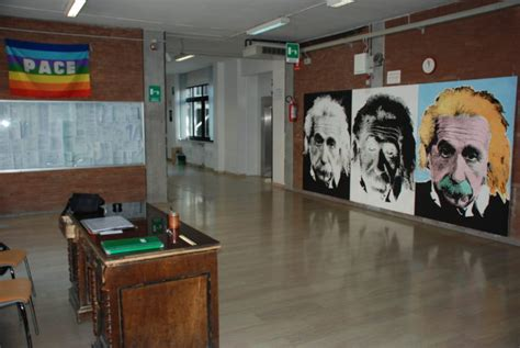 test ingresso liceo scientifico scienze applicate liceo scientifico quot albert einstein quot teramo mettiti in