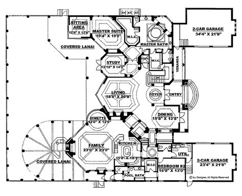 house plans unlimited 301 moved permanently