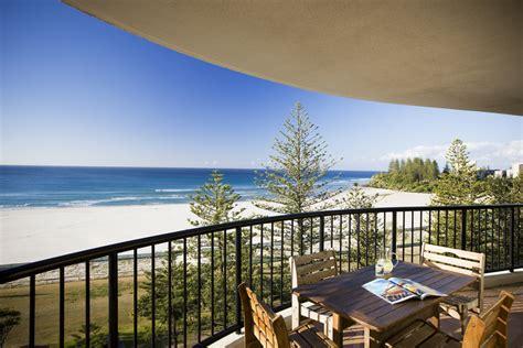 mantra coolangatta beach 2 bedroom apartment gallery mantra coolangatta beach coolangatta gold coast