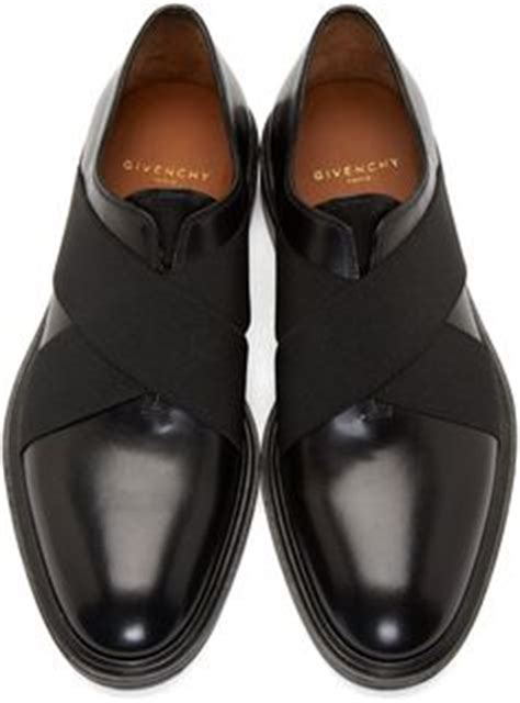 Givenchy Shoes Harga fashion casual s fashion and casual dresses on