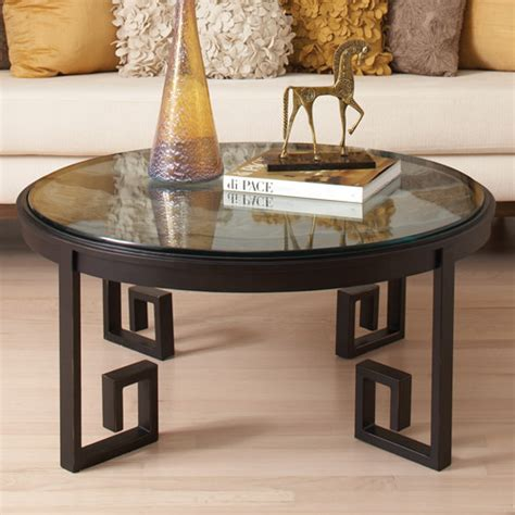table creek key cocktail table contemporary coffee tables
