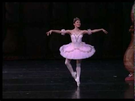 dance of the sugar plum fairies sugar plum fairy dance pinterest