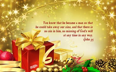 christmas wallpaper with verses download hd christmas new year 2018 bible verse